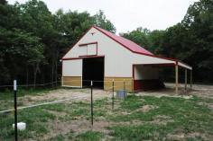 8.1-2013